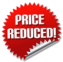 jmz-imports-home-price-reduced-png-195_1