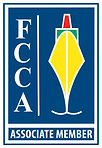 FCCA-ASSOCIATE-Logo[2].jpg