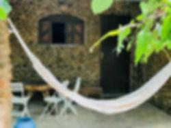 Refugio_08.jpg