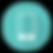Celular_01.png