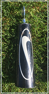 Nike Bottle Opener.png