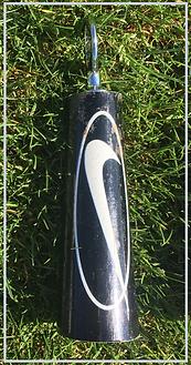 Nike Bottle Opener.png