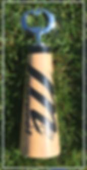 Marucci Bottle Opener.png