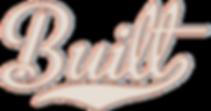 builtbuiltwm.png