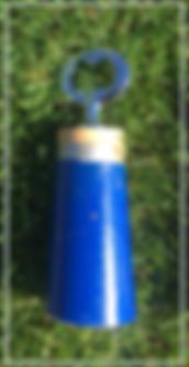 Bottle Opener 2.png