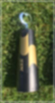 SSK Bottle Opener.png