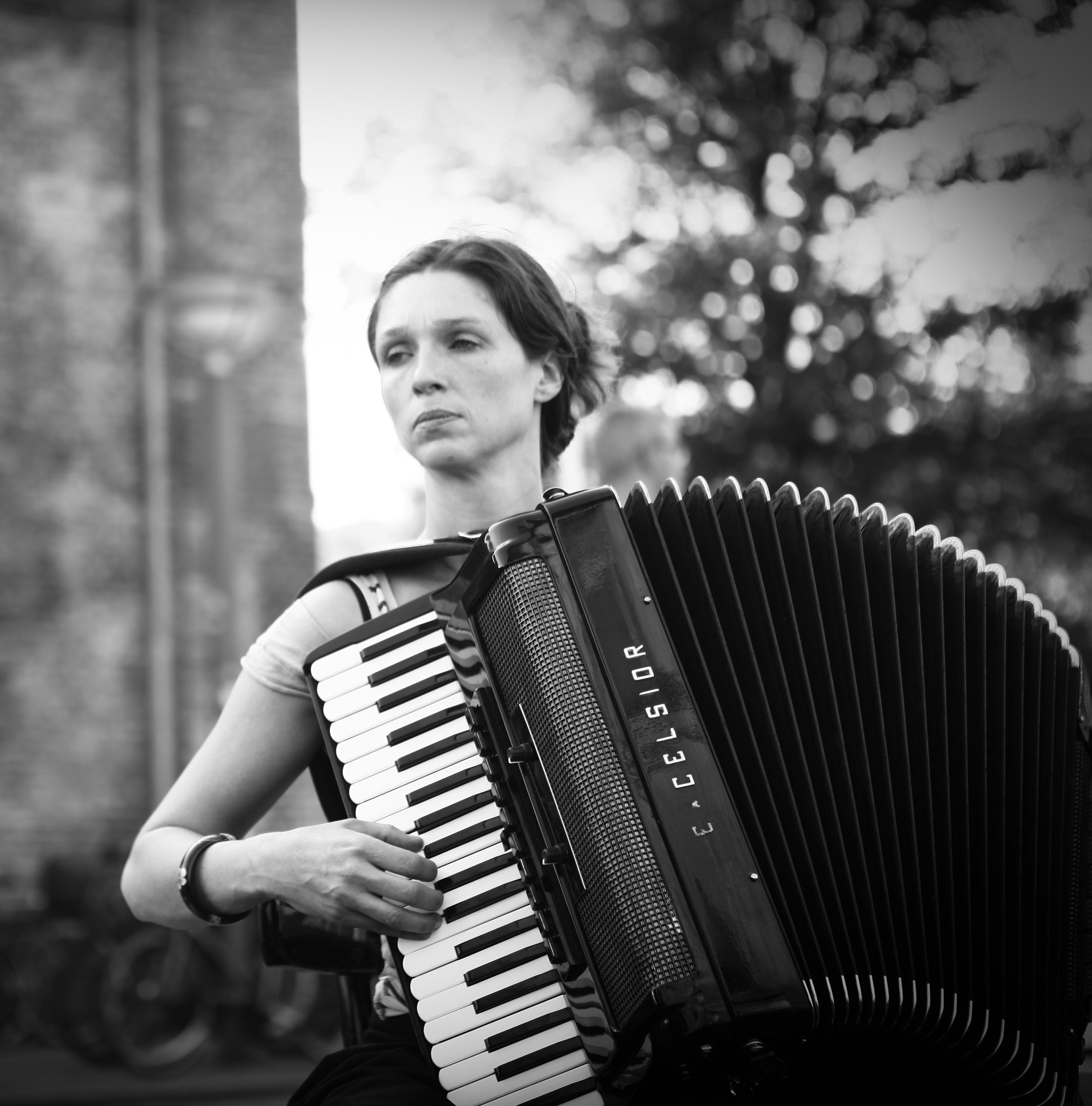 By Photo by: Svetlana Volodina 2017