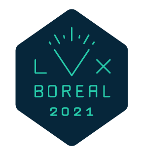 LVX_Boreal_New_Logo_All_versions_01-10_w