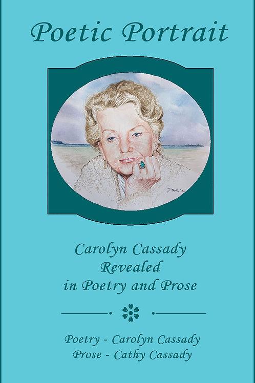 Poetic Portrait
