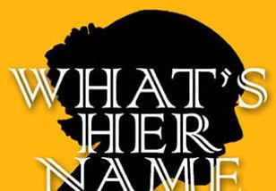 Logo - whats her name.jpg