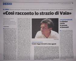 Il Cittadino_26-10-19, p. 9