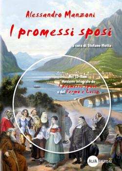 PromessiSposi_medie