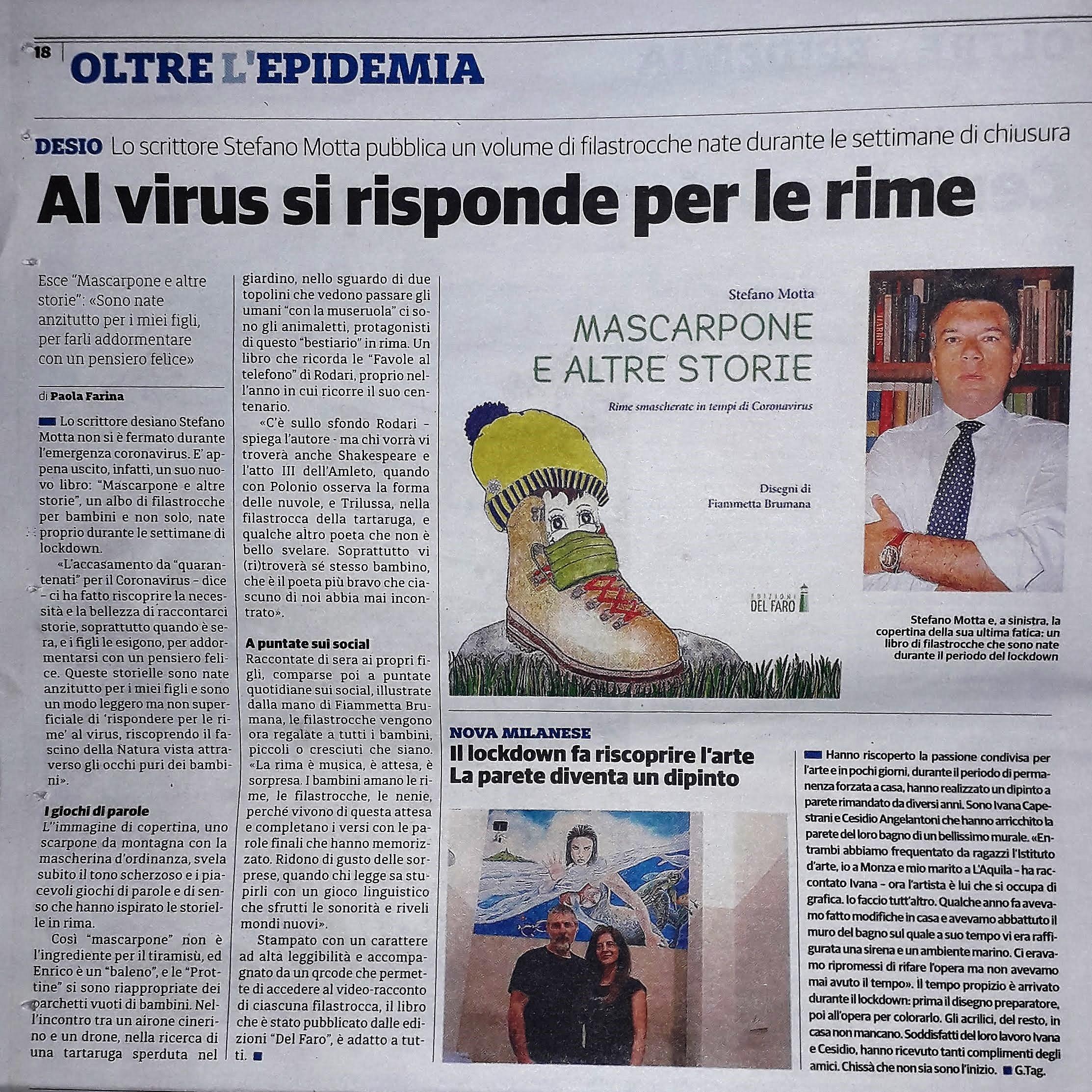 IlCittadino_06-06-20, p. 18_particolare.