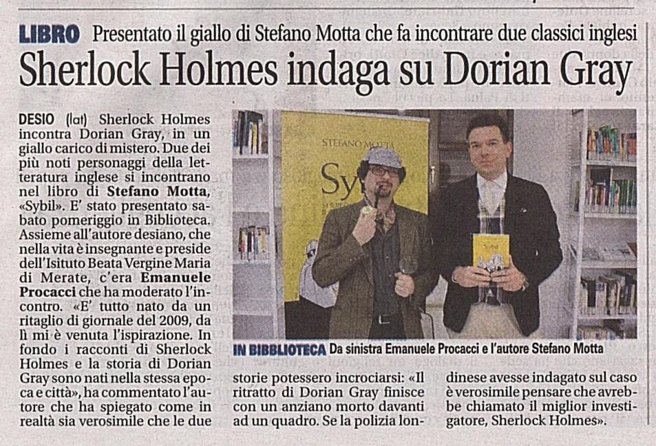 GiornalediDesio_14mar2017-p.53