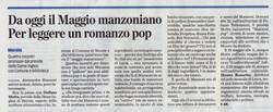 LaProvincia_5maggio16-p. 37