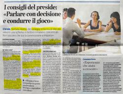 LaProvinciadiLecco_23-06-19, p.12Motta
