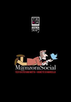 Manzoni Social