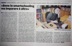 IlCittadino_21marzo2020 p. 15