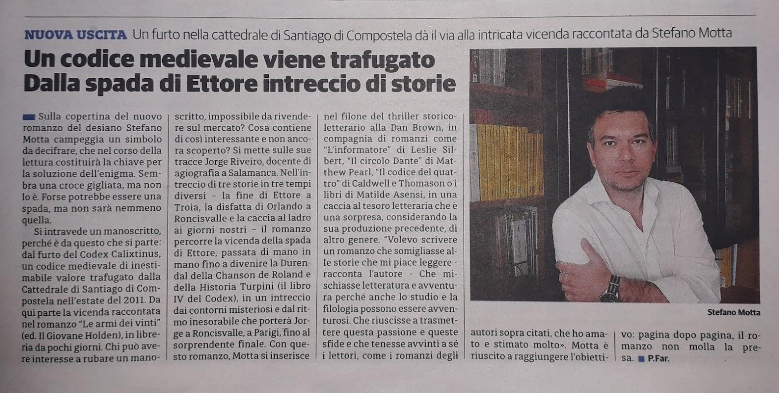 Il Cittadino_25-07-20, p. 11