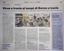 Il Giorno-Monza e Brianza_05-05-20, p