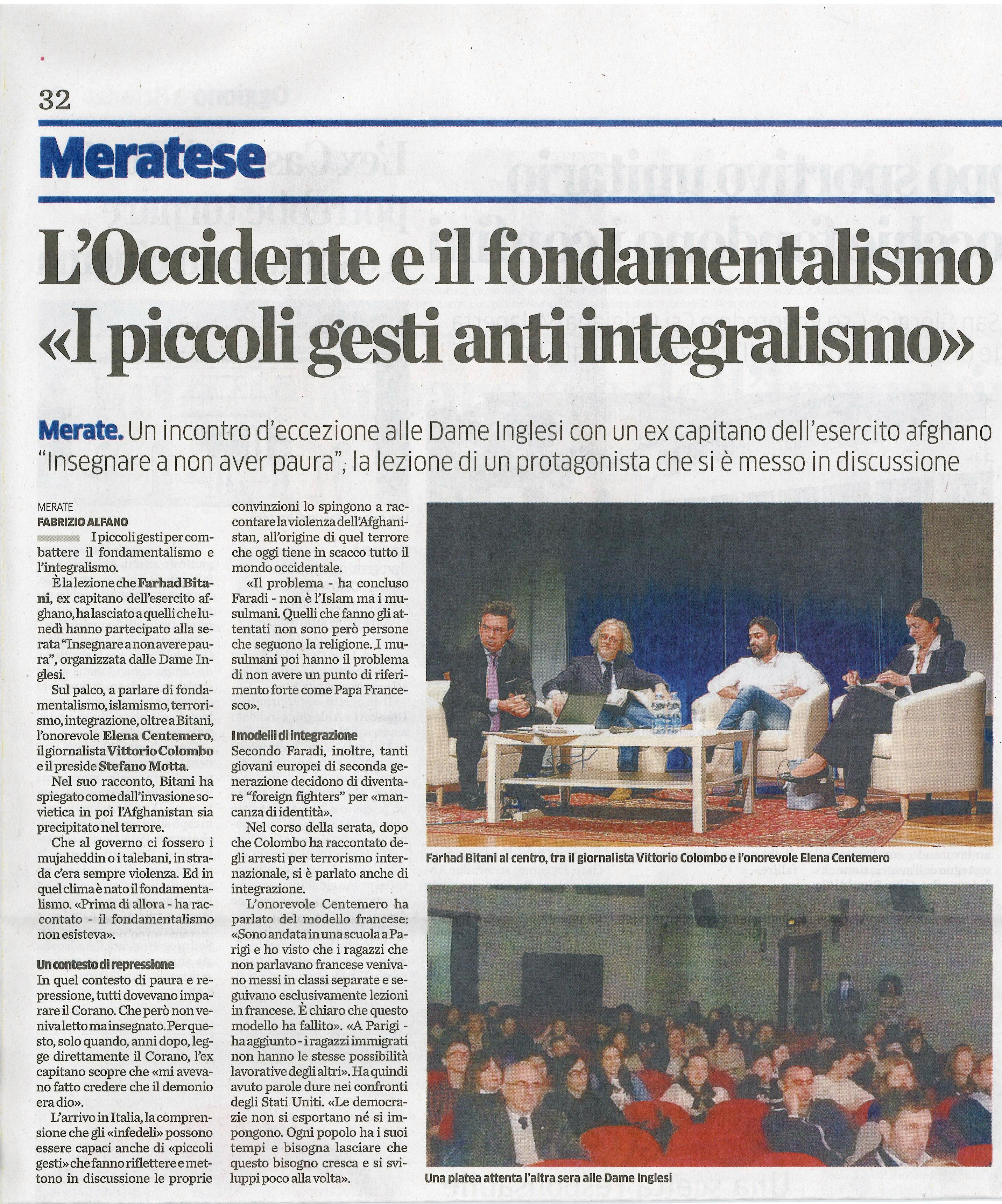 LaProvincia_11maggio16-p.32