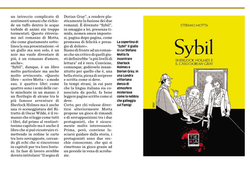 LaProvinciadiLecco_12febb17-p.35 (2)