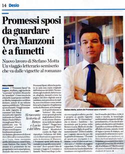 IlCittadino_24ott2014-p.14