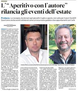 Il Trentino_15-07-20
