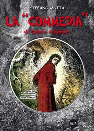 LaCommedia