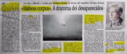 Giornale di Desio_16-03-21_ev