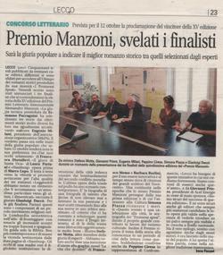 GiornalediLecco_24-09-19, p. 23