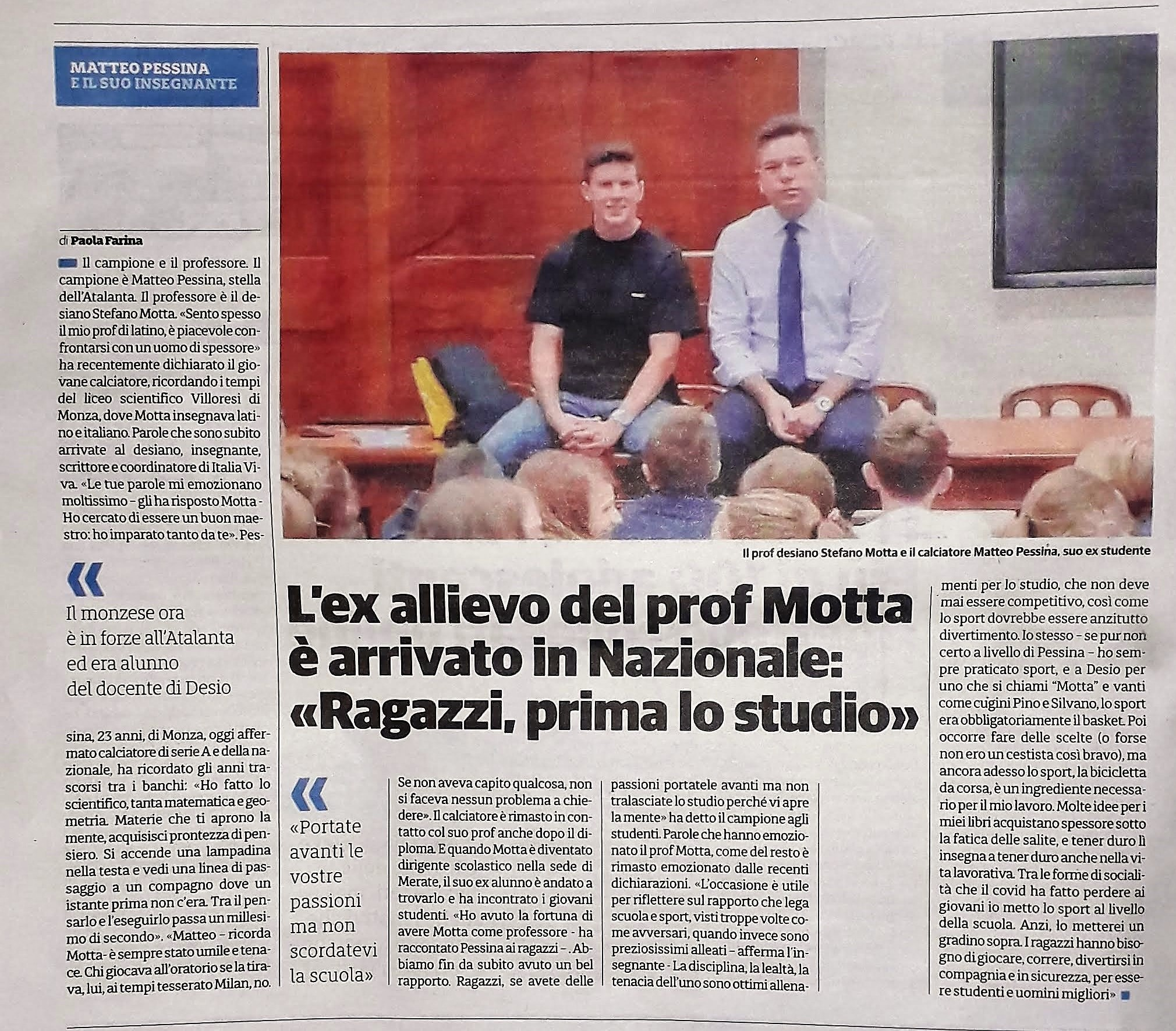 Il Cittadino_20-02-21 p. 10
