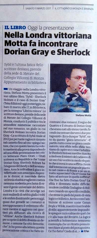 IlCittadino_11mar2017.jpg