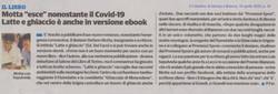 Il Cittadino_18-04-20, p. 26