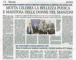 Giornale di Merate_13marzo18-Rotary