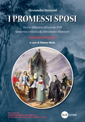 Promessi Sposi-ediz. integrale