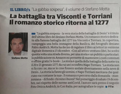 Il Cittadino_05-12-20 p. 19