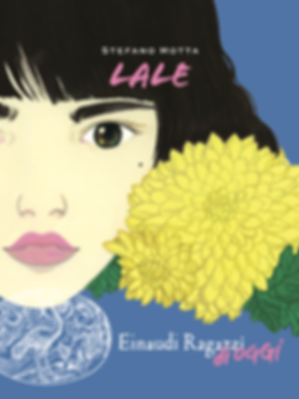 Lale - cover.png