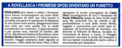 LaSettimanaSaronno_23ott2014-pag.28