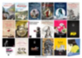 I libri di Stefano Motta.jpg