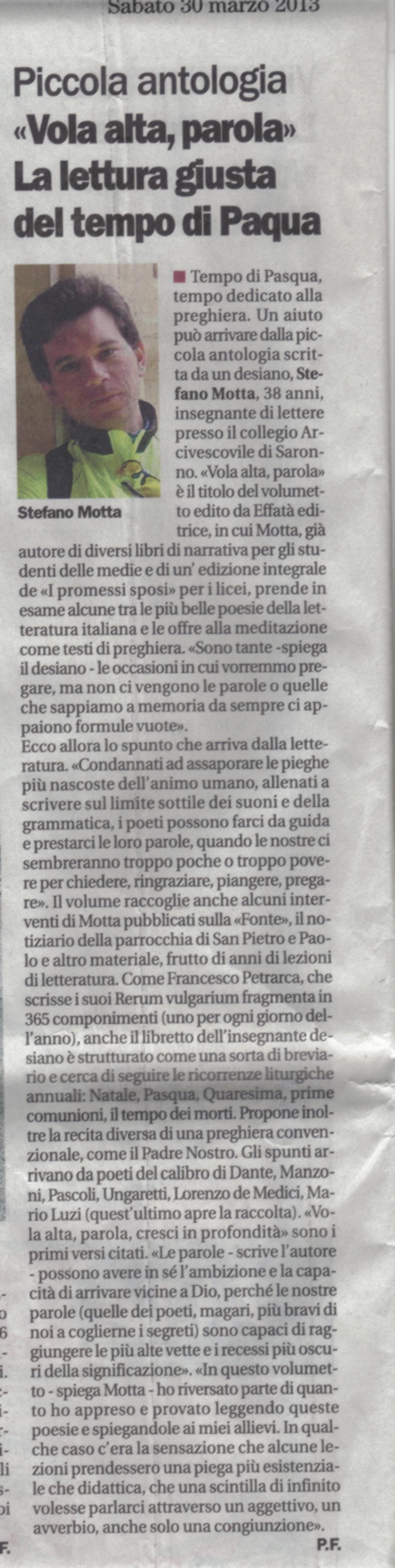 Cittadino_sabato 30 marzo 2013_1