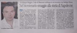 Giornale di Desio_04-05-21