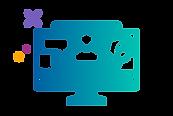 zone_webinars-icon-2_450x300-19.png