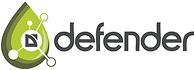 defender final grey.png
