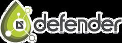 defender final grey.png