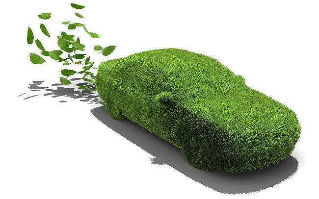 green-peace-mashina-budushhego.jpg