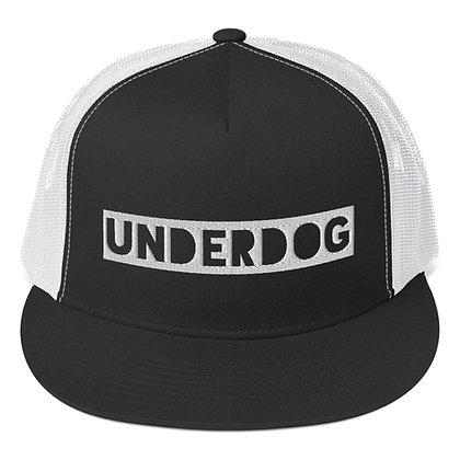 UNDERDOG Cap