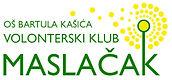 MASLACAK3c.jpg