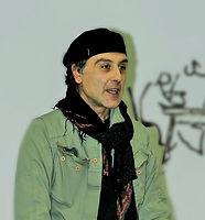 Francesco Mainieri
