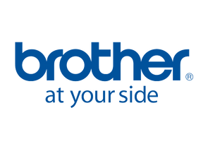 Why we chose to integrate with Brother Printers